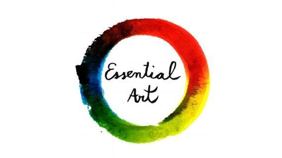 Foto de Essential Art